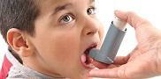 Dzieci z bogatszych rodzin częściej zapadają na alergie. Dlaczego?