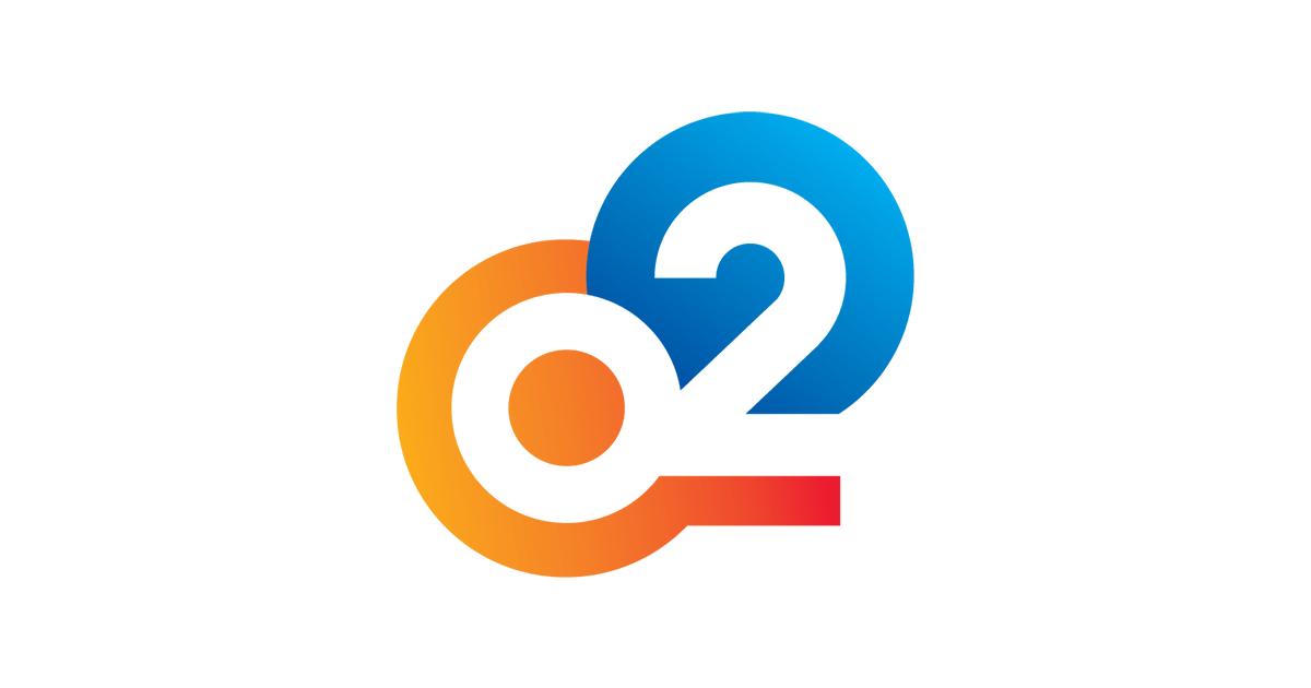 (c) O2.pl
